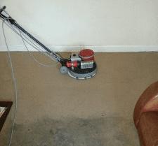 Nottingham Carpet Cleaning Services - Brenton Carpet Care